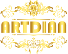 Artdian Collection